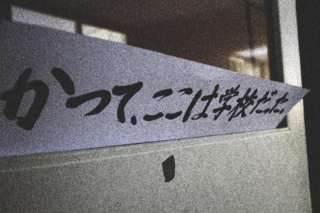 130706a