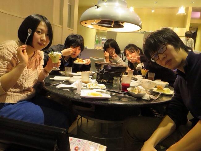 20140327-203409.jpg