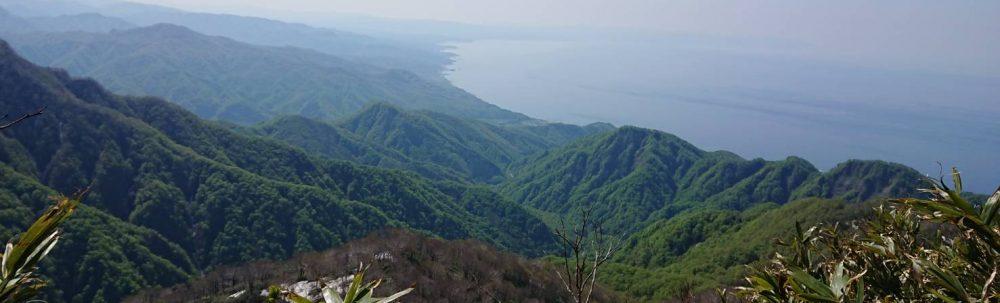 市立函館高校山岳部